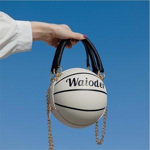 Bolsa de cuero nuevo mensajero caliente venta verdadero clásico de las mujeres del bolso de totalizadores Pochette Metis Baloncesto bolsos de hombro Bolsas Cruzado # 28081