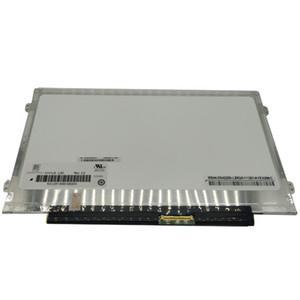 Класс A + 10,1-дюймовый ЖК-дисплей LED Screen Display Panel B101AW06 V. 1 для ACER ASPIRE ONE D255 D260 D257