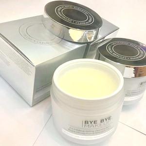 Marca Makeup Remover bye bye Trucco 3-in-1 trucco di fusione Cleansing Balm 80g con pelle- rammollimento Siero Concentrato 80g