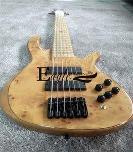 Eagle. Butterfly electric guitar bass Custom Shop metal electric bass six string, five string, four string BASS customization