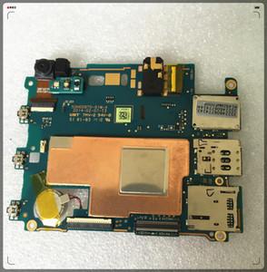 Ursprüngliches Motherboard für HTC Wunsch 816 816W Doppel-SIM Mainboard-Brett geben Verschiffen frei
