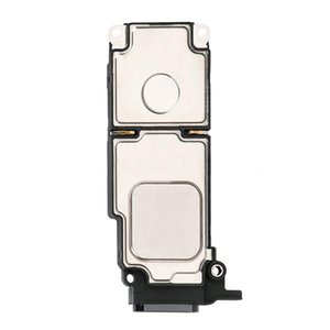 Altoparlante per iPhone 8 8 Plus Altoparlante Ringer Buzzer Flex Cable Replacement