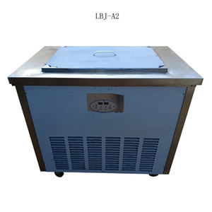 Commercial stainless steel ice lolly machine high quality Dual mode ice lolly machine ice cream lolly machine for sell