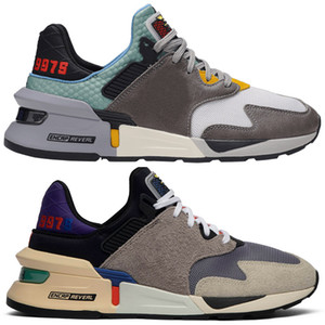 Markemens Bodega Keine Ruhetage Sneakers für Herren Designer-Trainer Damen Laufschuhe Damen Sportschuh Male Sport weiblich Ultra-Sneaker