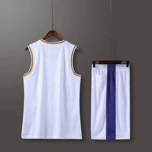648New Quick dry Badminton, sports t shirt , Tennis shirts ,Tennis t shirt Male Female ,,Table Tennis t shirt-