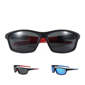 designer sunglasses oversized wayfarer sport polarize women mens des lunettes de soleil mens sunglasses ultraviolet-proof sunglasses men