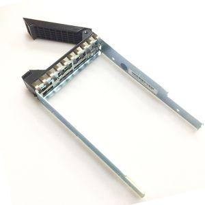 2020 SATA HDD Tray Caddy SAS Adapter Tray For IBM Thinkserver TD350 RD350 Hard Drive Server Bracket Caddy 03T8898