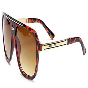 New Arrival Round Sunglasses Retro Men women Brand Sunglasses Vintage coating mirrored UV400