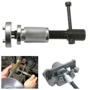 3pcs coche del reemplazo automático de discos pastillas de freno Caliper separador de la herramienta de mano de rebobinado pistón herramientas de reparación de coches Kit