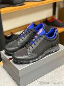 Triple S NOIR ROSE FLUO BLANC Running Shoes Beige Black Thick Heel Grandpa Dad Unisex Trainer Sneakers xg200402