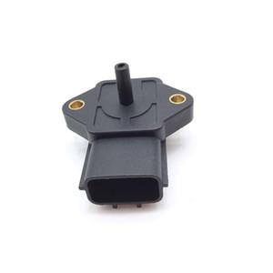 Y-092 MAP Manifold Absolute Pressure Sensor For Suzuki 18590-75F0-0 1859075F00