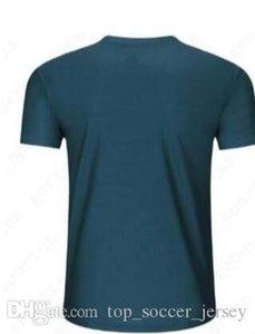 Trikots sind die gleichen wie bitte nicht tosales zögern, gegen Falten, MenHo t HoSale OutdoorHo Kleiderhemd Qualitya728