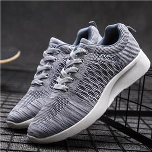2019 chaussures taille 36-45 hommes chaussures femmes modèle de mode chaud OnSale