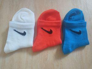 2019 top children's socks casual shoes casual children's socks source manufacturers wholesale cotton socks 07688w9