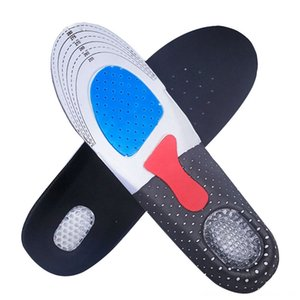 Adjustable Heightening Insoles Unisex Men Women Sport Shoes Insole Pad Beach equipment Water Sports Professional Fitness Sports Sneakers ins