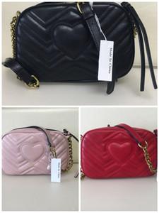 2018NEW TOP PU роскошные сумки женские сумки дизайнерская поясная сумка поясные сумки женские сумки на ремне женская грудь сумка наплечные сумки #88544
