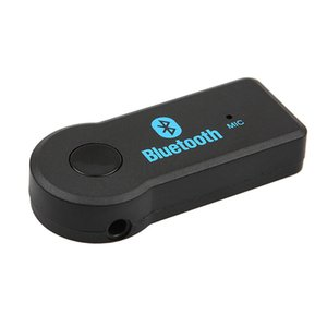 لاسلكية بلوتوث سيارة عدة MP3 الموسيقى استقبال الصوت بلوتوث AUX استقبال الصوت الموسيقى استقبال البث سيارة بلوتوث حر اليدين 52