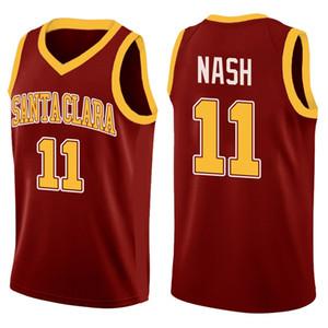 NCAA camiseta de baloncesto el envío rápido rápida venta caliente amarillo verde azul buena calidad SDSD seca