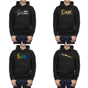 Fashion Men Jaguar Flash-Gold-carlo corinto Auto Winter-Pullover, Sweatshirt Personalized Kordelzug Make Hoodies Ranger Boats Regenbogen 3D