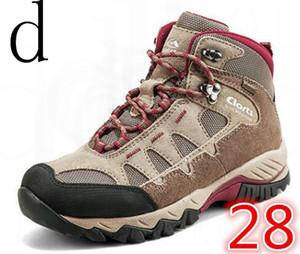 2019 nouvel homme Wome Outdoor chaussures de randonnée chaussures de course le sport Ae00001027