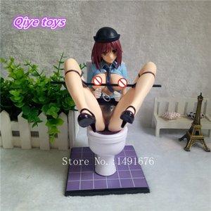 Sexy Anime Kohinata Ran Action Figure Alphamax skytube COMIC Action Figure Doll Toy japonaise Anime Sexy Girl Model