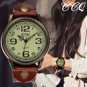 Modern Fashion Black Quartz Watch Men Women Mesh Stainless Steel Watchband High Quality Casual Wristwatch Gift for Female Hot&50