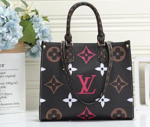 Свободного стиль доставки леди кошелек случайных сумок мода кошелек женщины сумка PU кожаные сумки дама плечо тотализатора женского 0 # 160