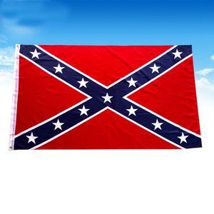 3x5 ft drapeau guerre armée drapeau américain élection drapeaux polyester battant bannières drapeau décoration 90 * 150 cm HH9-2411