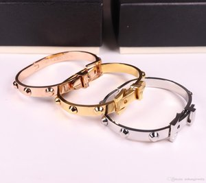 new arrival classi jewelry s925 silver bracelet for women biethday gift free shipping