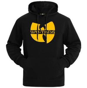 wu tang clan sudadera con capucha para hombre estilo clásico sudadera de invierno 10 estilo de ropa deportiva chaqueta hip hop ropa envío rápido HY6