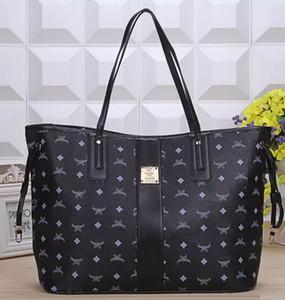 En kaliteli Yeni Varış kadın tote Çanta çanta Moda Ayarlanabilir omuz askısı Sosyetik Omuz Çantaları PU Crossbody kılıf