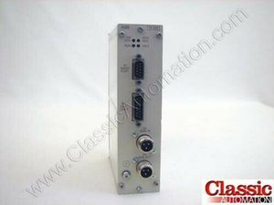 ABB | TC530 |T-Box for MOD 300 DCN (new)