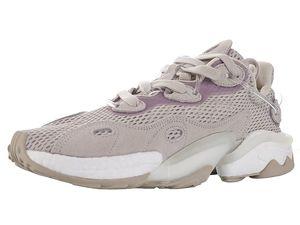남성용 트레이너를위한 Mens Originals Torsion X Sneakers 여성 스포츠 신발 여성용 달리기 신발 남성 캐주얼 Chaussures 여성 스포츠 운동화