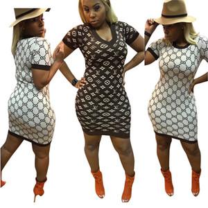femmes concepteur robe d'une seule pièce ensemble des femmes de robes sexy mini-robes slim klw0525 vêtements respirant femmes clubwear confortable