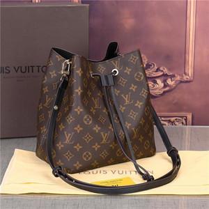 2019 핫 브랜드의 새로운 높은 품질 체인 어깨 패션 가방 캐주얼 패션 핸드백 드리 워진 장식 한 어깨 체인 bag11의 AA의 AA128