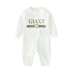jumpsuit bebê menino terno da menina de manga comprida macacão infantil quente bonito 100% algodão bebê roupas recém-nascido roupas de bebê para crianças