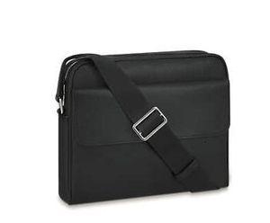 2019 Designer-Handtasche Damen-Schulterbeutel-Einkaufstasche der Art und Weise Frauen dhm1998 Man M30260 2019 neue Männer kleine Umhängetasche