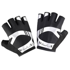 2 Set Unisex Aqua Fitness Barbells, Water Aerobics Exercise Foam Dumbbell Pool Resistance Hand Bar Exercise Equipment - 2 Colors to Choose