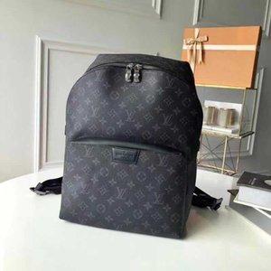 лучшее качество роскошь мужской синий рюкзак вид спорта рюкзаки schoole мешок рюкзаклвженщины дети день пакет путешествия сумка Учиться в России