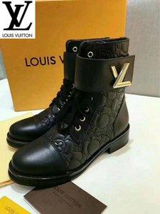 Chenfei2 K987 6131 klasik elektrikli nakış Martin Binme Yağmur Boot çizmeler Patik SNEAKERS Elbise Ayakkabı
