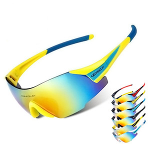 Sport Goggle Occhiali MotoCycle Occhiali da sole Skateboard Eyewear Ski Uomo Goggles Snowboard invernale per UV400 Pesca Cycling Donne SDHQX