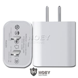 18W PD USB Wall Quick Charging 9V 2A US EU Plug Power Adapter Fast Charger for iPhone 11 Pro High Speed Chargers noey