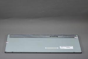 Original LG LM195WD1-TLC1 19.5 Resolution 1600*900 Display Screen LM195WD1-TLC1 Display LCD