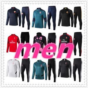2 stars algerie mens designer t shirts kids 2019 2020 football kits Algerie football shirt MAHREZ BRAHIMI soccer jerseys camiseta de fútbol maillot de foot enfant