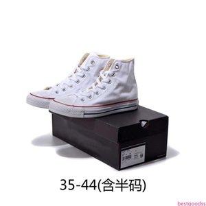 2020 chuck 70s all stars fashion men women Canvas espadrilles taylor sneakers stripe skateboarding Casual shoes 36-44 8d14#