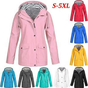 Winter 3-in - two-piece outdoor mountaineering coat style Winter 3-in jacket -1 two-piece outdoor mountaineering jacket coat style 1