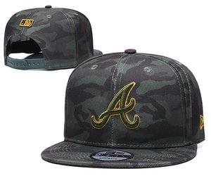 Cappellino snapback coraggioso a buon mercato all'ingrosso in marchi di baseball Popolare hip-hop piatto estivo fuori porta cappello regolabile logo ricamato cappelli sportivi