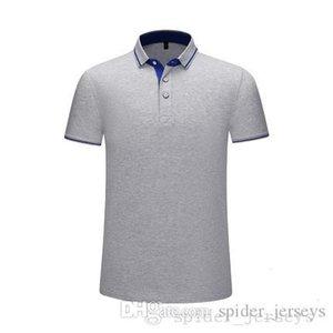 2019 ventas calientes impresiones en color de secado rápido coincidentes de primera calidad no se desvanecieron camisetas de fútbol 6816 505