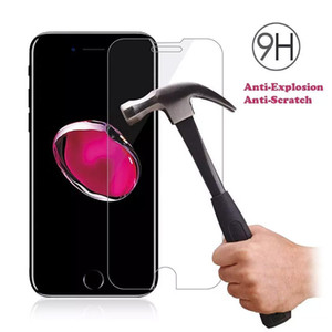لاصقة حماية للشاشة لاجهزة الايفون X لاجهزة ال جي G7 G5 G4 G3 Beat G4 mini