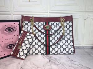 2020 şimdi son moda omuz çantası, çanta, sırt çantası, crossbody çantası, bel çantası, cüzdan, seyahat çantaları, en kaliteli, mükemmel 45 * 35 * 6cm 001